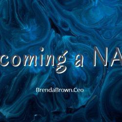 Becoming a Narc Header