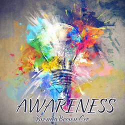 awareness header for blog, brendabrown.ceo