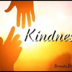 Kindness-brendabrownceo-masterkeyexperience