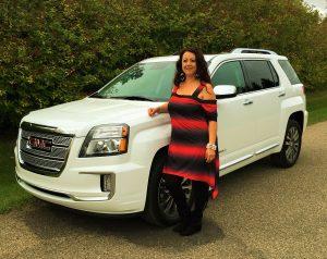 Awareness and Mindset create Diamond Car Bonus