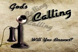 is god calling you to your hero's journey?
