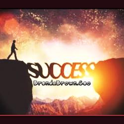 Success-brendabrownceo-masterkey-header-week20
