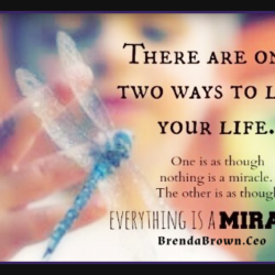 Miracles-brendabrownceo-masterkey