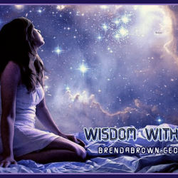 Wisdom Within - brendabrownceo-masterkey