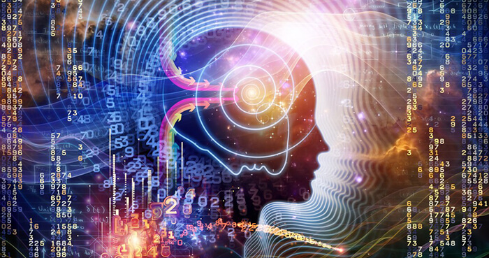 reprogramming your subconscious