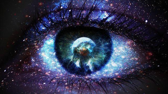 spiritual awakening and wisdom