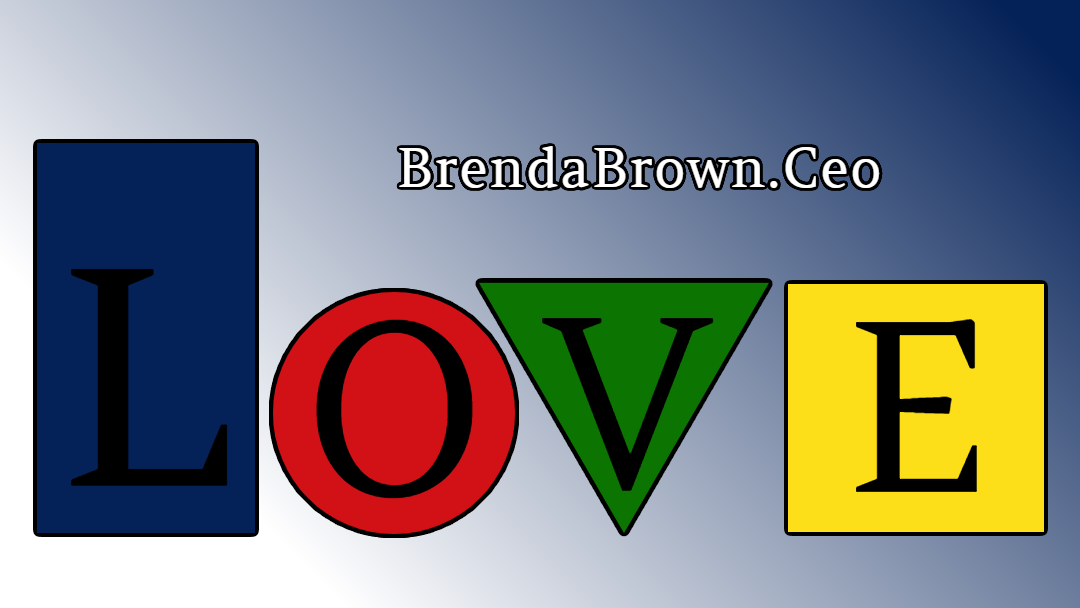 Love-The-Colorful-Way-To-Learn-brendabrownceo-masterkeyexperience-prevailworldwide