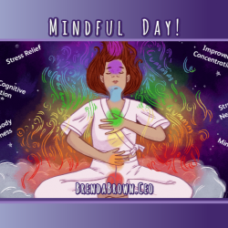 Mindful-Day-brendabrownceo-masterkeyexperience-MKE-betterbeliefs-prevailworldwide